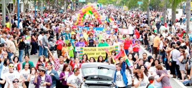 parade_pic