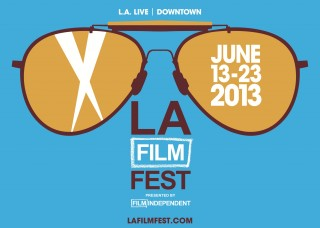 LA-Film-Fest-2013-320x228