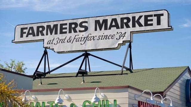 FarmersMarketRoofSign