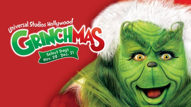 Grinchmas_2013_Homepage_DL_ENG_961x541-961x541