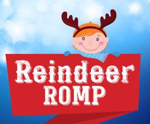 reindeerromp2013