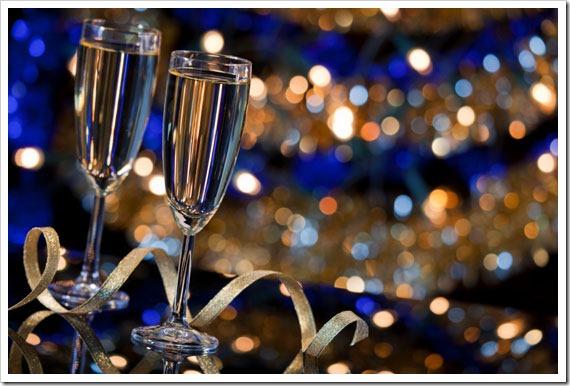 champagne-flutes_thumb