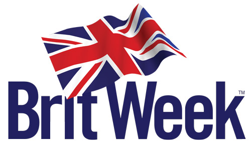 britweek_logo