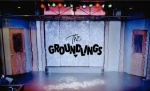 the-groundlings