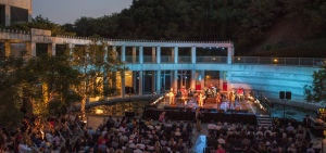 skirball-sunset-concert