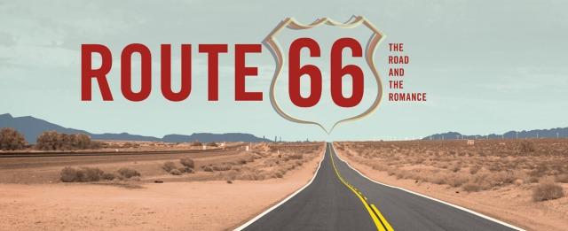 RTE66_Web_2