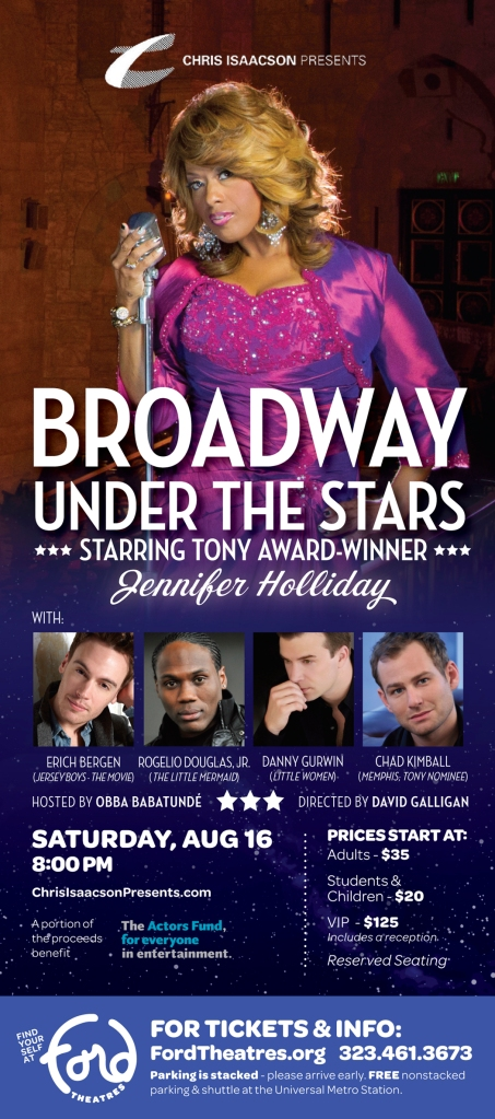 FT14-broadwaystars_pstcrd_2b.indd