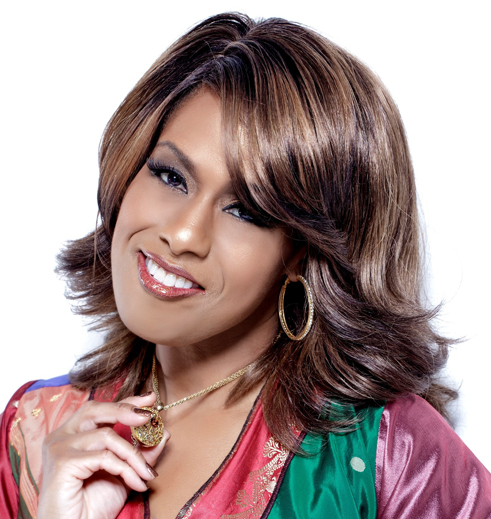 Jennifer Holliday- 90dpi