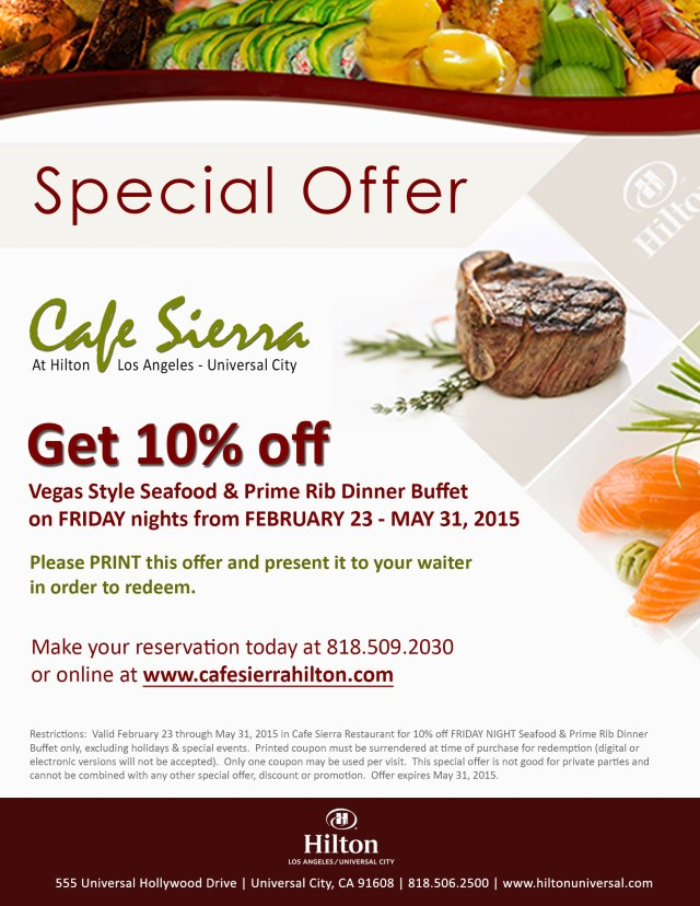 Email_-CS_10%-Off-Friday-Night-Buffet-2015