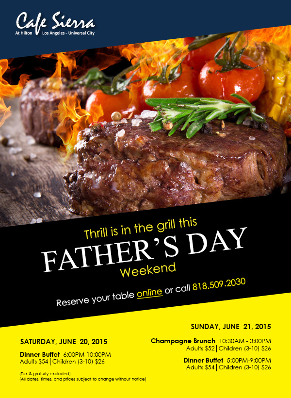 Email_CC_Father's Day 2015
