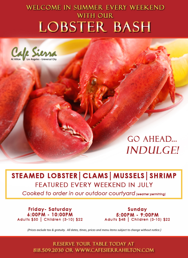 Email_CC_Lobster Bash 2015