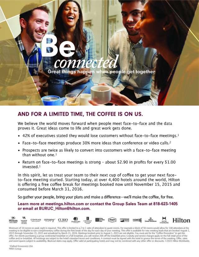 2015- Q3 Coffee on Us Promo_ General Sales